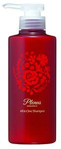 plenus_shampoo