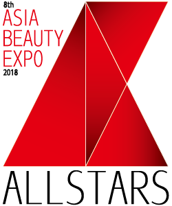 beauty_expo