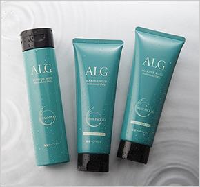 image_alg_styling